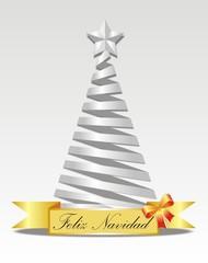 Felicitación de navidad_39