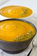 Squash Soup Eyelevel