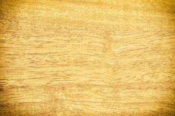 Old wooden kitchen desk board background texture