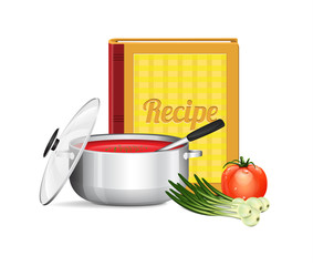 Culinary Set2