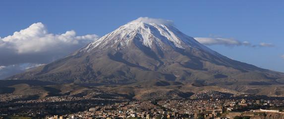 Pérou 67