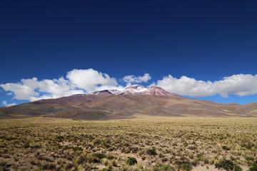 Pérou 55