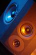 Speaker / Loudspeaker - 58966444