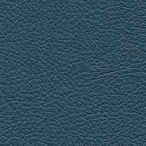 leather texture, can be used as background