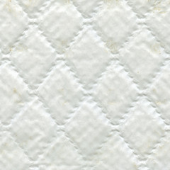 white paper texture