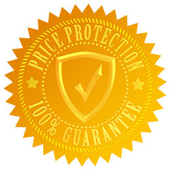 Pprice protection