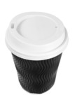 Cup of Takeaway Coffee