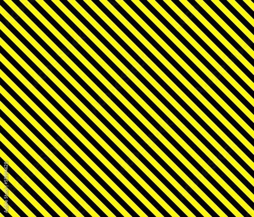 hintergrund diagonale streifen in schwarz und gelb von kebox lizenzfreies foto 58984628 auf. Black Bedroom Furniture Sets. Home Design Ideas