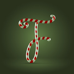 Candy_cane_abc_F