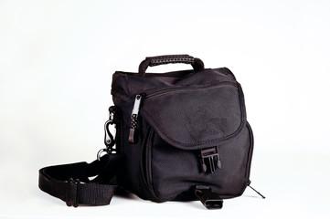Tasche für Digitalkamera