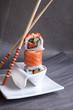 Maki Cuisine Japonaise