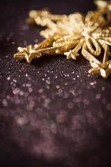 weihnachtliche eleganz
