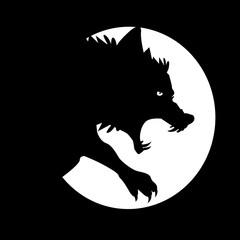 loup-garou