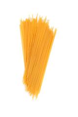 Noodles closeup