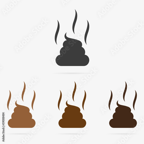Vector dung icons
