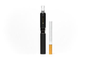 Comparazione sigarette