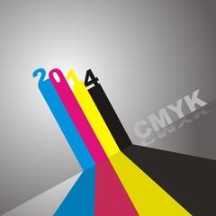 CMYK_25