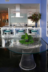 Modern kitchen *** Local Caption *** -