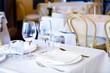 a restaurant - 59029819