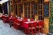 French restaurant - 59030005