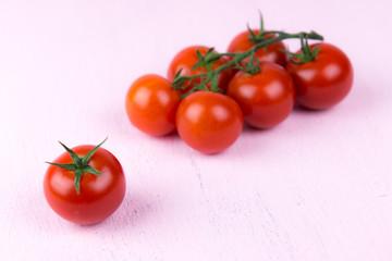 kochzutaten tomaten