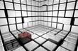 Cube Room 6