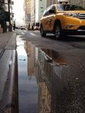 5th Avenue Scene