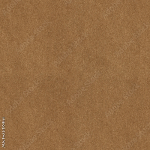 seamless craft paper texture