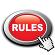 RULES ICON