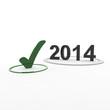 2014, geschäftsjahr, abschluss,