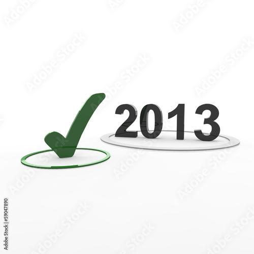 2013, geschäftsjahr, abschluss,