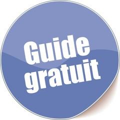 étiquette guide gratuit