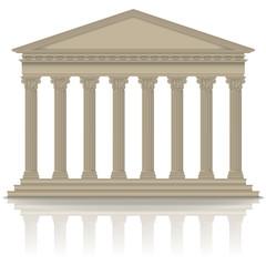 Roman/Greek pantheon