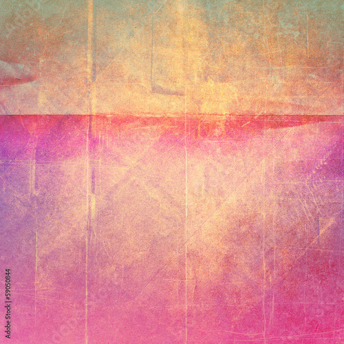 grunge paper texture, vintage background