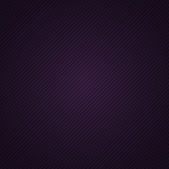 Abstract violet background with stripes