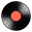 Vinyl record - 59055816