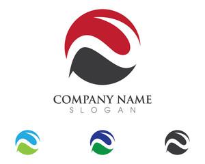 N Logo 2