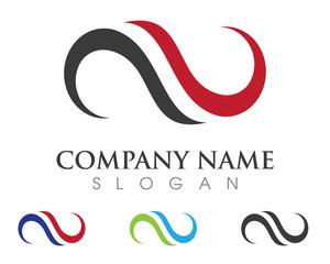 N Logo 3