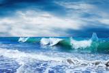 Beautiful View of seascape - Fine Art prints