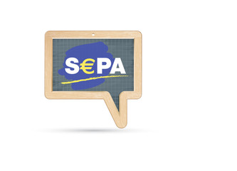 SUJET / SEPA