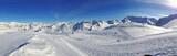 panorama Val d'Isère - 59061879