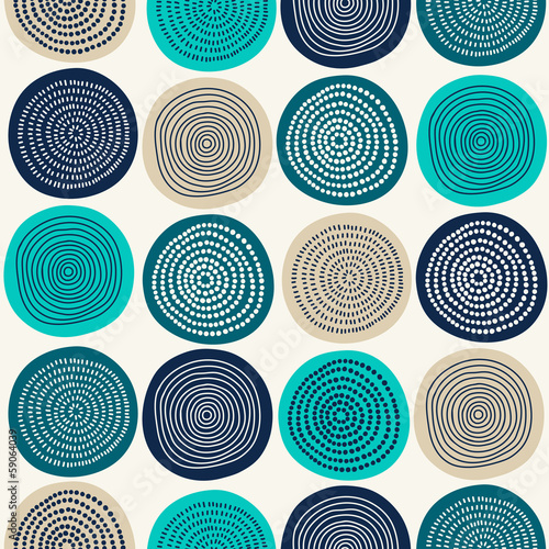 Abstract pattern - 59064039