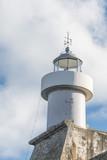 Porto Ercole - Faro