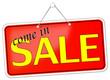 Ausverkauf Sale  #131204-svg01