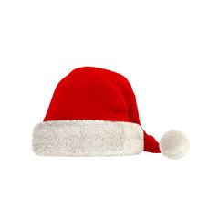 Goro Papai Noel 2
