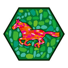 horse_11
