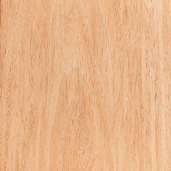 Texture of walnut, wood veneer