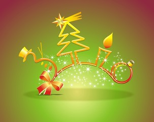 Felicitación de navidad_41