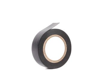 Insulating tape.