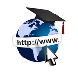 E-learning - modern education